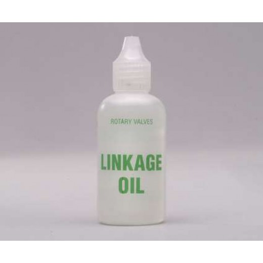 PaxmanLinkageOil-31
