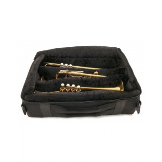Brass Bags Premier 3-trompeter-31