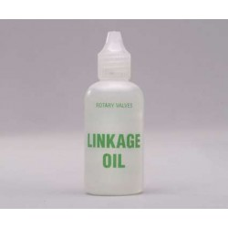 PaxmanLinkageOil-20