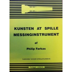 Kunsten at spille messinginstrument-20