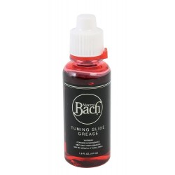 Bach / Selmer Tuning Slide and Cork Grease-20