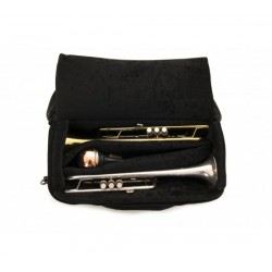 Brass Bags Premier 2-trompeter