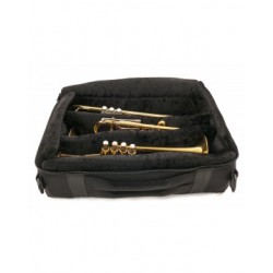 Brass Bags Premier 3-trompeter